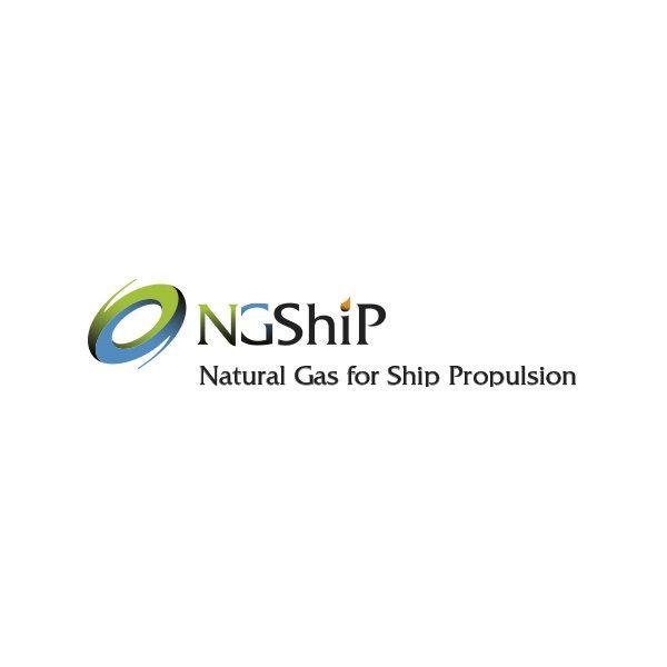 Studio Mark logo NGShip Wärtsilä