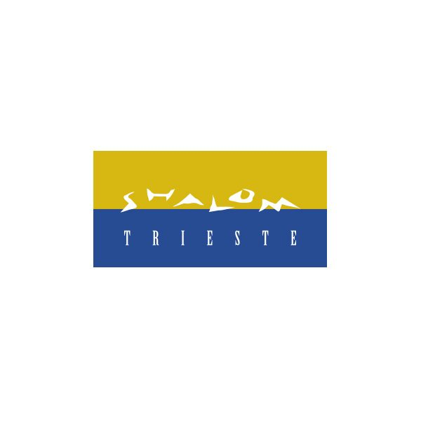 Studio Mark logo Shalom Trieste
