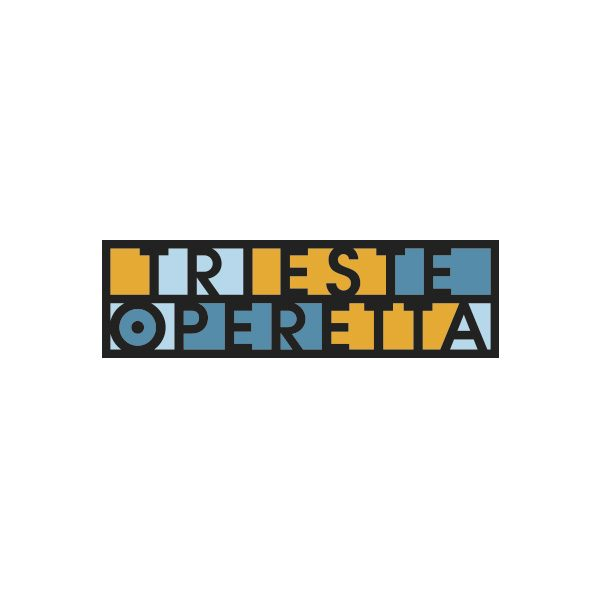 Studio Mark logo Trieste Operetta