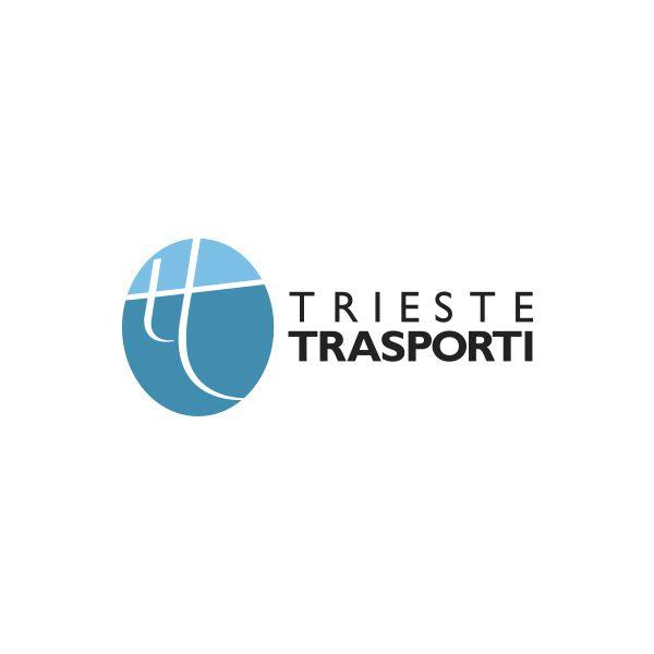 Studio Mark logo Trieste Trasporti